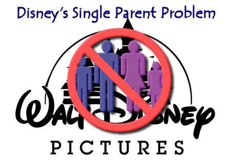 DisneyFamilyProblem